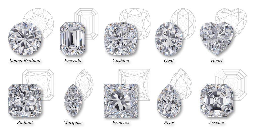 Diamond Buyers of Oceanside